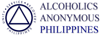 Alcoholics Anonymous Philippines